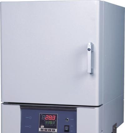可程式箱式电阻炉BSX2-5-12TP