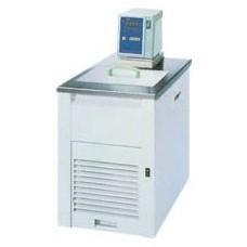 制冷和加热循环槽MPE-40C
