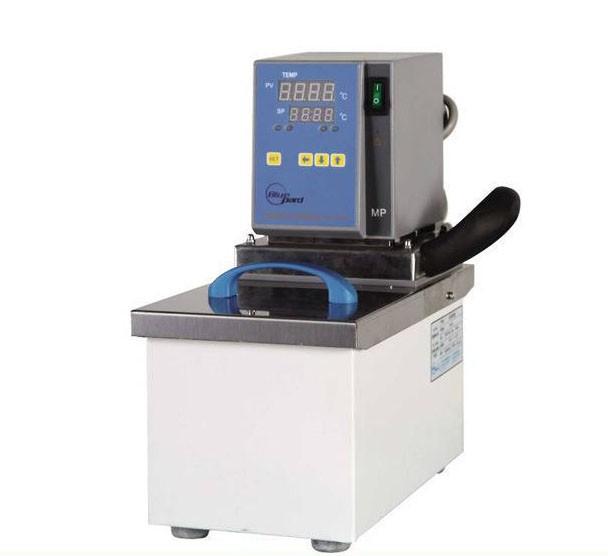 制冷和加热循环槽MP-50C