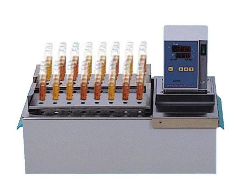 加热循环槽MP-13H