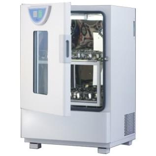 恒温振荡培养箱HZQ-X700