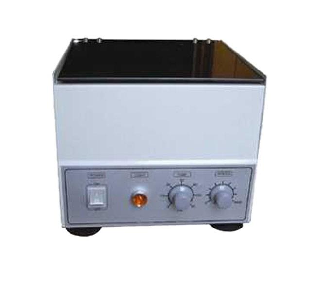 台式电动离心机80-2