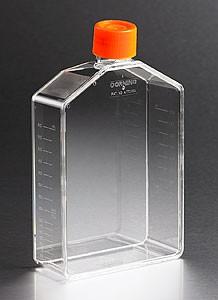 175cm² 培养瓶