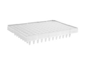 96孔PCR板(ABI专用)