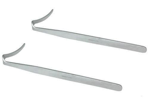 青牛矫形外科用拉钩(半月板拉钩)