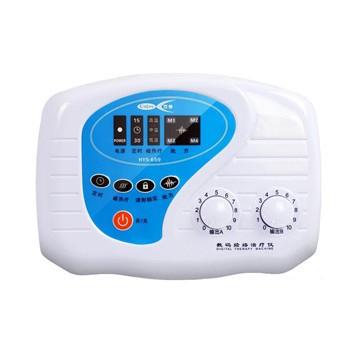 好一生低中频脉冲治疗仪(经络治疗仪)(HYS-659)