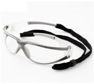 11394舒适型防护眼镜