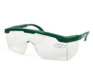 YF0102 亚洲款防冲击眼镜 ( 防雾 )