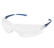 """10434""""中国款""""流线型防护眼镜(大包装)"""