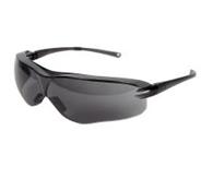 """10435""""中国款""""流线型防护眼镜(大包装)"""
