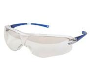 """10436""""中国款""""流线型防护眼镜(大包装)"""