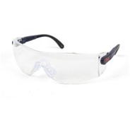 10196超轻舒适型防护眼镜