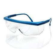 1711AF防护眼镜
