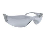 11228经济型防护眼镜