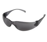 11330 轻便型防护眼镜