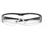 1002781 M100经典款防护眼镜