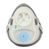 1203有机蒸气酸性气体防护组合