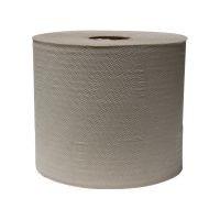 83030 L30工业擦拭纸(大卷式)