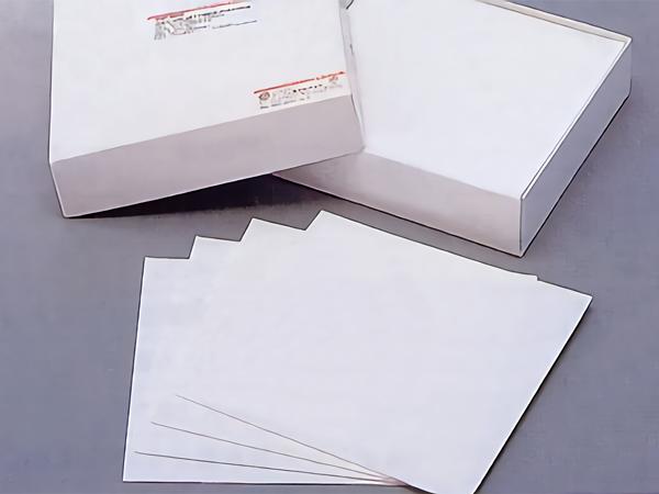 杂交滤纸,20x20 cm