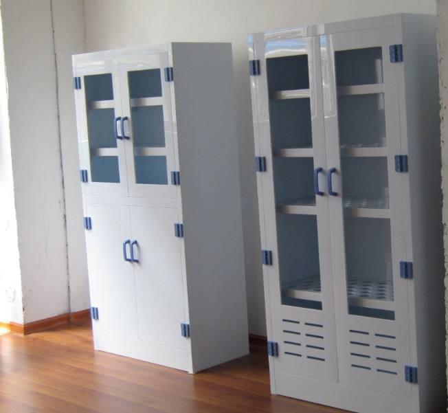 PP药品柜(功能柜)