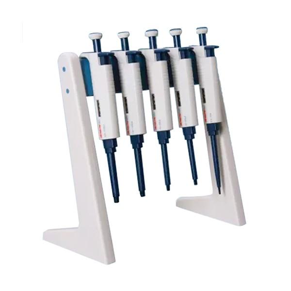 线型移液器架子