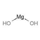 氢氧化镁,500G