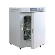 二氧化碳培养箱BPN-150CW -水套式