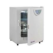 二氧化碳培养箱BPN-240CRH-红外传感器-有医疗器械注册证