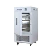 低温培养箱LRH-150CB