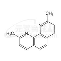 2,9-二甲基-1,10-邻菲洛啉