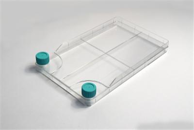 多层细胞培养器,1层,广口