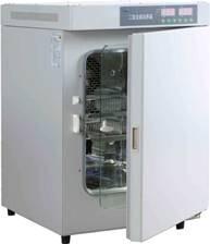 二氧化碳培养箱BPN-80CH-气套式