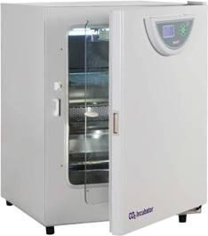 二氧化碳培养箱BPN-80CRH-红外传感器-有医疗器械注册证