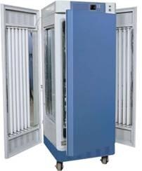 人工气候箱MGC-350HP-2