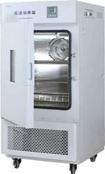 低温培养箱LRH-150CL