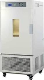 光照培养箱MGC-100P