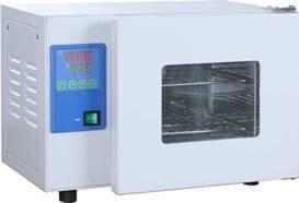 微生物培养箱(小型)DHP-9031