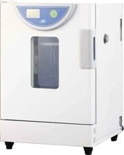 精密恒温培养箱BPH-9272