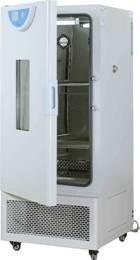 霉菌培养箱BPMJ-250F-液晶