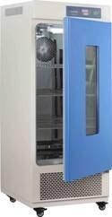 霉菌培养箱MJ-150-II
