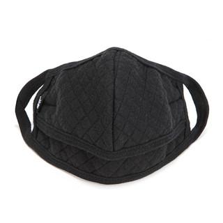 静电活碳口罩
