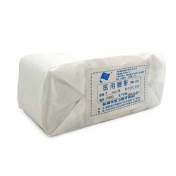 正林医用绷带8*600cm