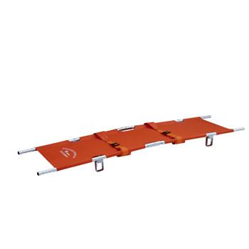 日新折叠担架YDC-1A7