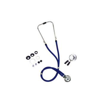 远燕听诊器TY-08多功能