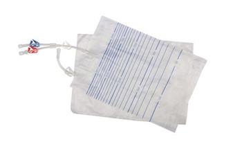 沙工一次性使用废液袋