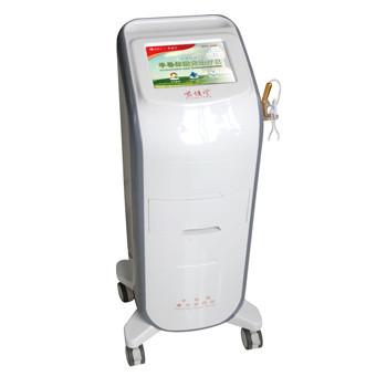 益健堂立式激光治疗仪HJG65C