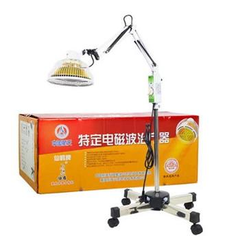 仙鹤特定电磁波治疗器(CQ-23)