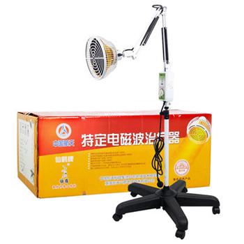 仙鹤特定电磁波治疗器(CQ-29)