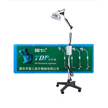 国仁TDP治疗仪TDP-L-I-2