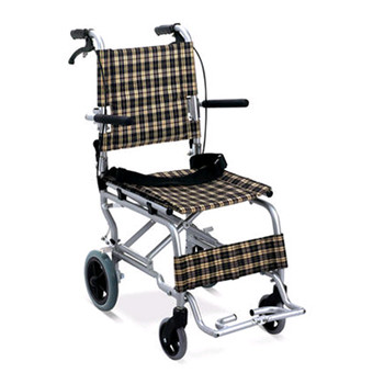 佛山东方轮椅FS804LABJ